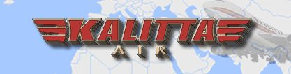 Kalitta Air Cargo LLC