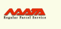 Navata Transport Company