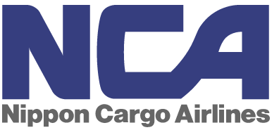 Nippon Cargo Airlines Company