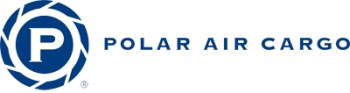 The Polar Air Cargo Company