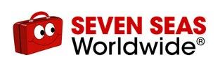 Seven Seas Worldwide Company