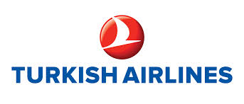The Turkish Airlines