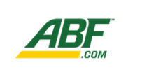 The ABF Freight and Shipping Company