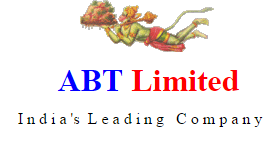 ABT Parcel Limited Service Company