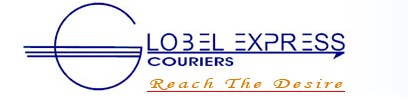 Global Express Courier Company