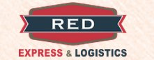 Red Express Logistics and Courier Company