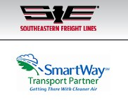 South Eastern Freight Company