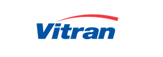 The Vitran Express Company