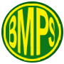 BMPS Transport Company in India