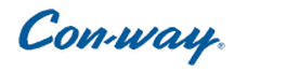 ConWay - CCX Trucking Company