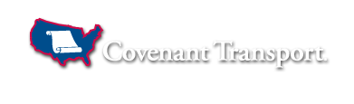 Covenant Transport Company