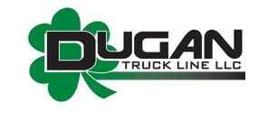 Dugan Truck Line Company