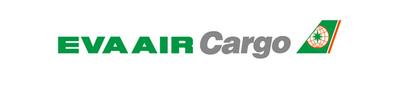 Eva Air Cargo Company