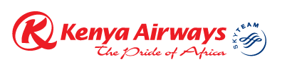 Kenya Airways providing Cargo Services