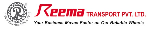 Reema Transport Pvt Ltd