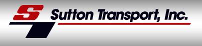 Sutton Transport Inc Company