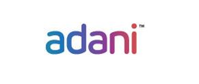 Adani Port Company