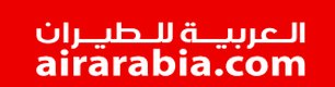 Air Arabia Cargo Company