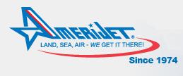 Amerijet Cargo Company