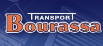 Transport Bourassa Company from Canada
