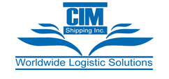CIM Worldwide Logistic Solution