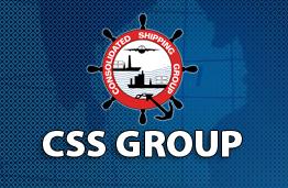 CSS Group Company