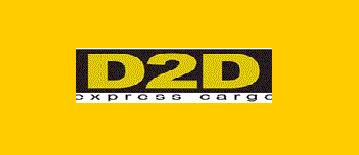 D2D Express Cargo Company