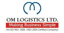 Om Logistics Company