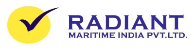 Radiant Maritime India Pvt Ltd