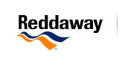 Reddaway Transport Company
