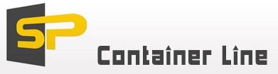 SP Container Line Pvt LTd