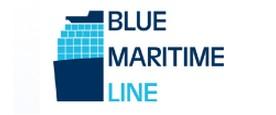 Blue Maritime Line Company
