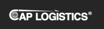 Cap Logistics Company