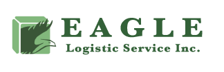 Eagle Logistics Services Inc