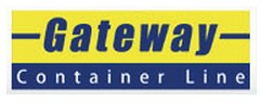 Gateway Container Line Company
