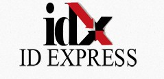 IDX ID Express Courier Company