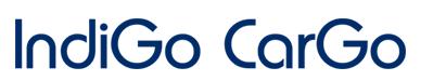 Indigo AWB Cargo Company