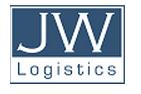 JW Logistics Company
