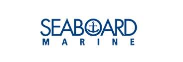 Seaboard- Marine