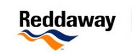 USF Reddaway Company