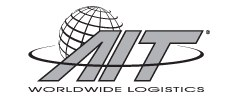 AIT Worldwide Logistics Company
