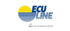 ECU Line Company