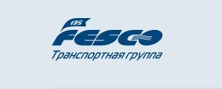 Fesco company