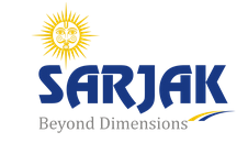 Sarjak Container Company
