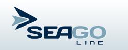 Seago Line Company
