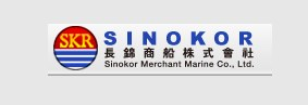 Sinokor Merchant Marine Co Ltd