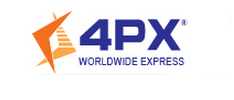 4px worldwide express company limited