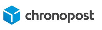 Chronopost Company