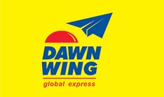 Dawn Wing express company