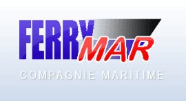 Marfret Shipping Company